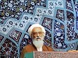 ۸ بهمن؛ گزارش نماز جمعه تهران