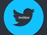 چرا منافع ملی این روزها از مسیر توییتر میگذرد؟