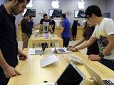 تکچرچ: اپل اپلیکیشنهای ایرانی را از اپ استور خارج میکند