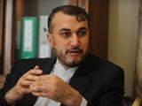 تروریستهای دیروز سوریه نباید به سیاسیون امروز تبدیل شوند