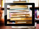پیشنهاد روز برای علاقمندان به کتاب