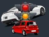 اعلام محدودیتهای ترافیکی