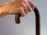 ۱۰۰ هزار زن در آستانه بازنشستگی؛ مخالفت وزارت رفاه با مصوبه مجلس