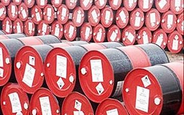 قیمت نفت اوپک روی خط توافق