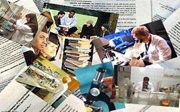 شاخصهای اصلی علم و فناوری ایران در ۱۱ محور تدوین شد