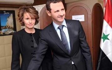 آنکارا: دیگر اصراری بر کنارهگیری اسد نداریم