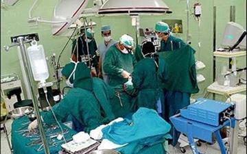 بدهی تامین اجتماعی به مراکز درمانی اصفهان بحرانی شد
