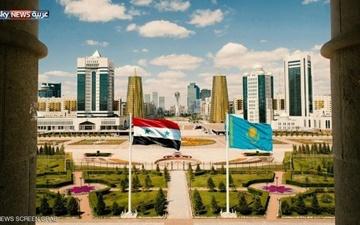 نشست سوریه در آستانه با حضور ۷ هیات برگزار میشود