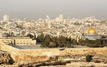 اولین چراغ سبز ترامپ به نتانیاهو