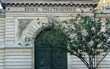 رازهای قدیمیترین دانشگاه مهندسی فرانسه