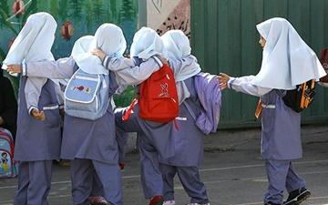 ۲ بهمن هیچ مدرسهای در تهران تعطیل نیست
