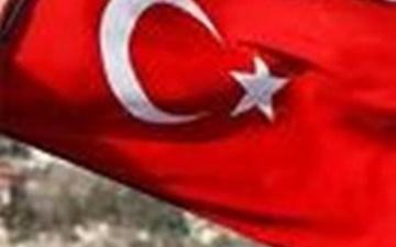 ۳ حمله به استانبول در ۲۴ ساعت