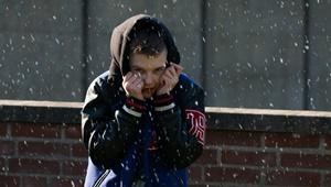 آشنایی با چند نکته درباره سرمای زمستان