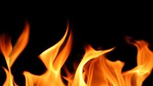 مجله مقابله با آتش و آتش سوزی