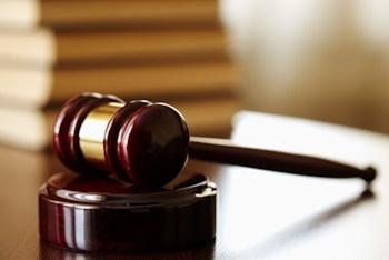 مجازات سنگین برای جوانی که نامزدش را ربود