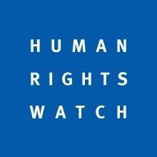 انتقاد شدید دیدهبان حقوق بشر از عربستان به دلیل جنگ علیه یمن