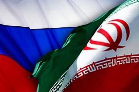 توافق جدید برقی ایران - روسیه   اعلام برنامه نیروگاهسازی روسها