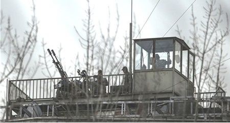 شناسایی صاحب کوادکوپتر حاشیهساز تهران
