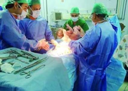 هزینه زایمان سزارین با بیمه سلامت ۸۰ درصد سزارینها در بیمارستانهای خصوصی انجام میشود   آفتاب