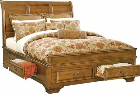 زینت تخت و گرمـای خواب