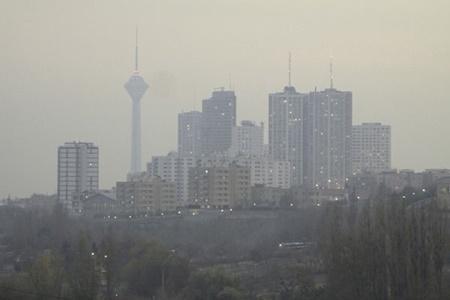 چرا کودکان در برابر آلودگی هوا آسیبپذیرتر هستند؟