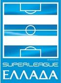 آشنایی با سوپر لیگ فوتبال یونان (۱۹۵۹-)