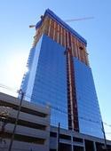 آشنایی با مشخصات ساختمانهای بلند ایمن در برابر آتشسوزی