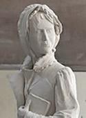 ساخت مجسمه آستین پس از ۲۰۰ سال