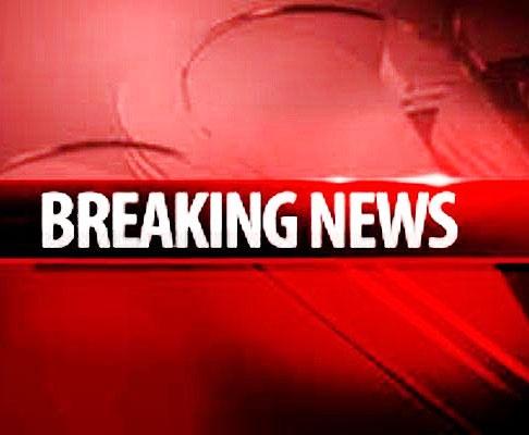 حمله یک خودرو به مردم در ادمونتون کانادا   ۵ نفر مجروح شدند