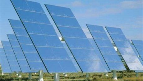 مناطق آفتابخیز ایران، جولانگاه تولید برق