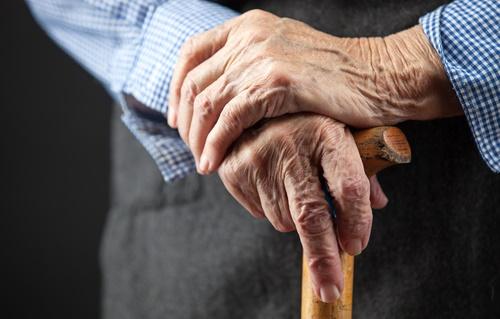 جامعه سالمندان قم رو به افزایش است