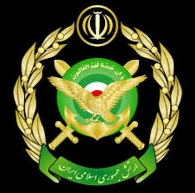ارتش در بیانیهای مواضع ترامپ در مقابل سپاه پاسداران انقلاب اسلامی را محکوم کرد
