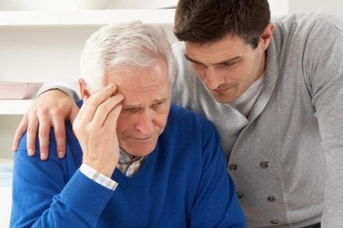 آلزایمر درمان قطعی ندارد   فریب تبلیغات فضای مجازی را نخورید