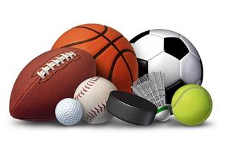 ورزش را تبدیل به عادت زندگی خود کنید