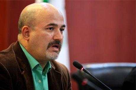 بیداری محیط زیستی در بین ایرانیان اتفاق افتاده است