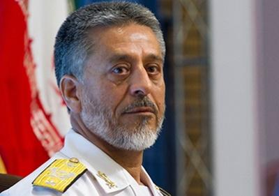 امنیت کشور را مرهون تلاشهای نیروی انتظامی هستیم