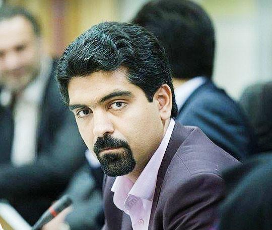 واکنشها به حکم تعلیق عضو شورای شهر یزد