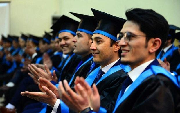 دانشجویان بورسیه تعیین تکلیف شدند | جایابی در دانشگاهها آغاز شد