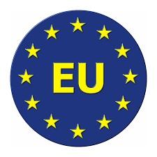 بیانیه اتحادیه اروپا در خصوص برجام
