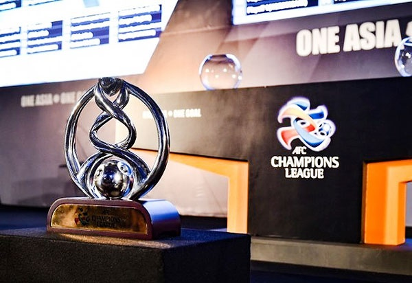 AFC اماراتیها را هم شوکه کرد   العین و الشباب مجوز لیگ قهرمانان نگرفتند