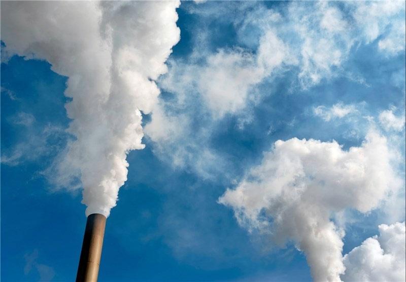 ۴۲۴ واحد صنعتی در لیست صنایع آلاینده استان تهران هستند