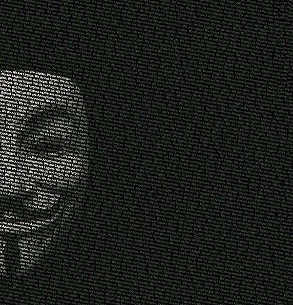 جزئیات حمله سایبری به سایتهای ایرانی