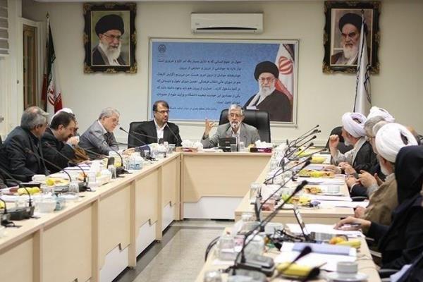 برنامههای درسی رشته علوم سیاسی در شورای تحول علوم انسانی تصویب شد