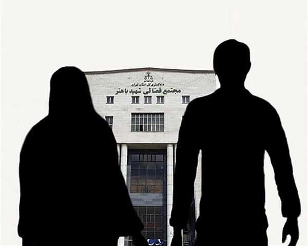 رشد طلاق در ۲۱ استان مهار شد