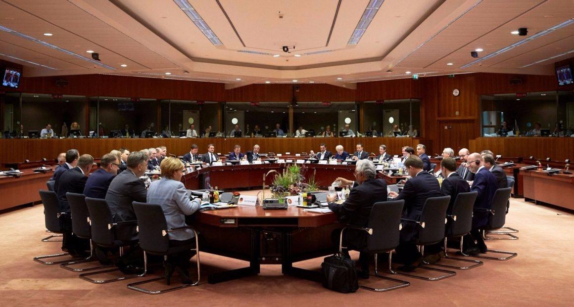سران اتحادیه اروپا در مورد لغو برجام به آمریکا هشدار دادند
