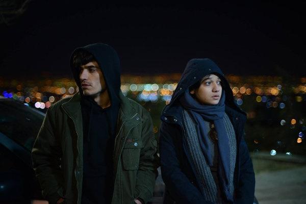 نمایش دو فیلم ونیزی ایران در جشنواره سنگاپور