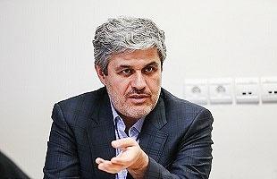 تصمیمگیری درباره تخلفات احمدینژاد در صحن علنی