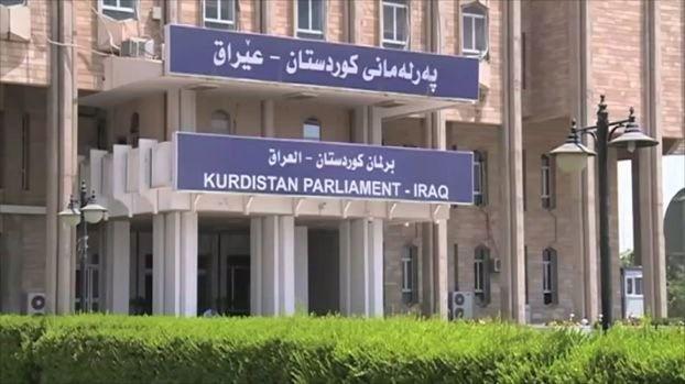 انتخابات ریاست و پارلمان اقلیم کردستان ۸ ماه به تعویق افتاد