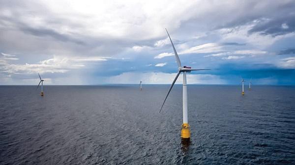 رقابت در تسخیر انرژیهای پاک