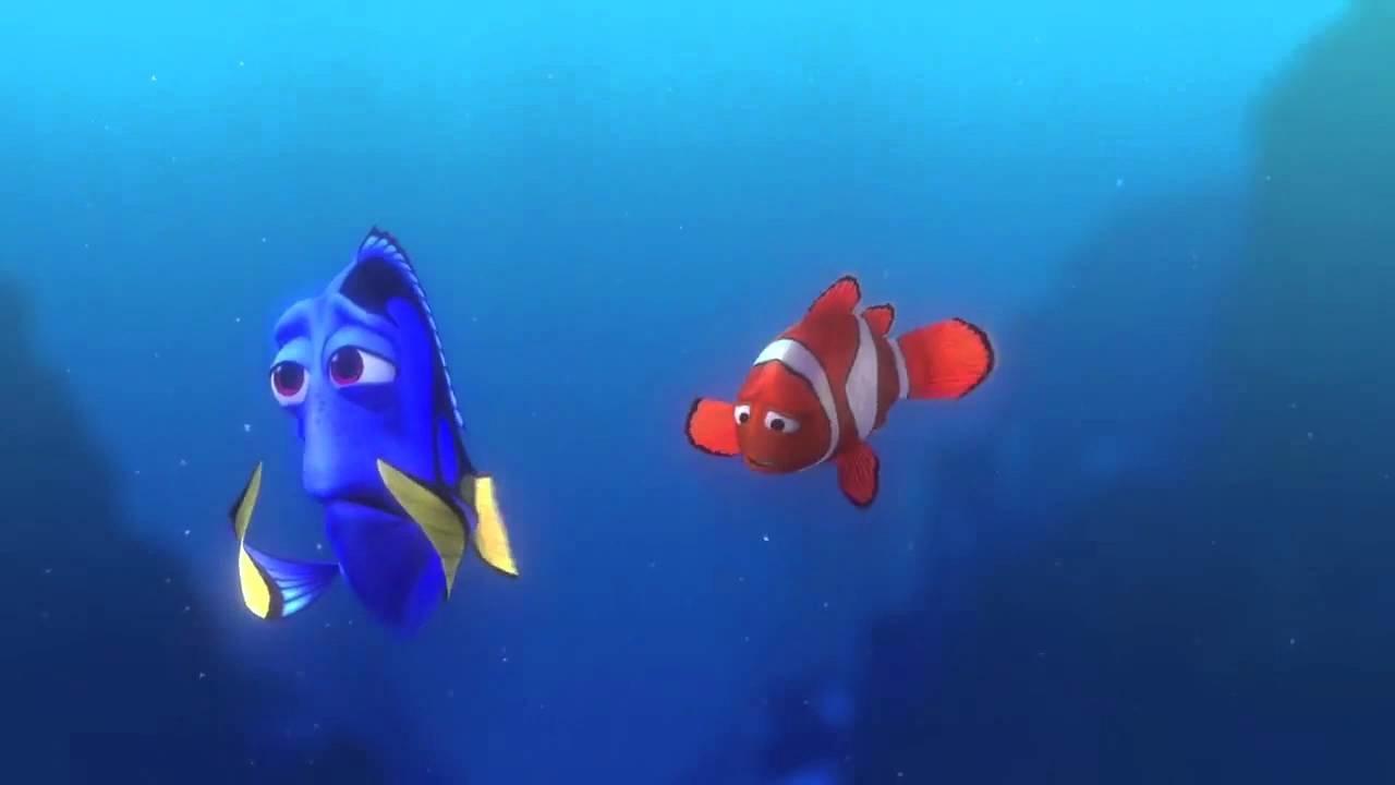 سینما چه تاثیری بر محیط زیست دارد؟